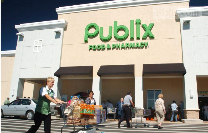 Publix Supermarket Amp Grocery Store Drugstore Amp Pharmacy