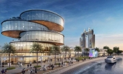 Abu Dhabi's Marina Mall Unveils An Ambitious Expansion Project