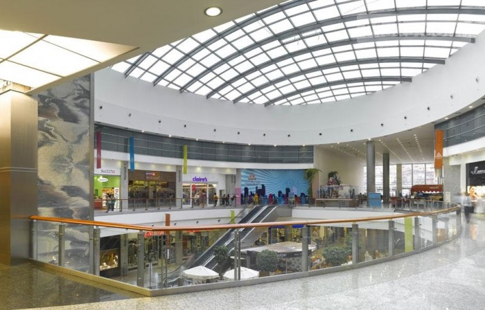 Antares Ankara Mall photo №1