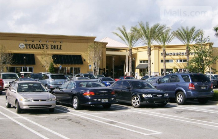 Boynton Beach Mall photo №3
