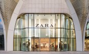 Zara To Install AR-Displays In 120 Stores
