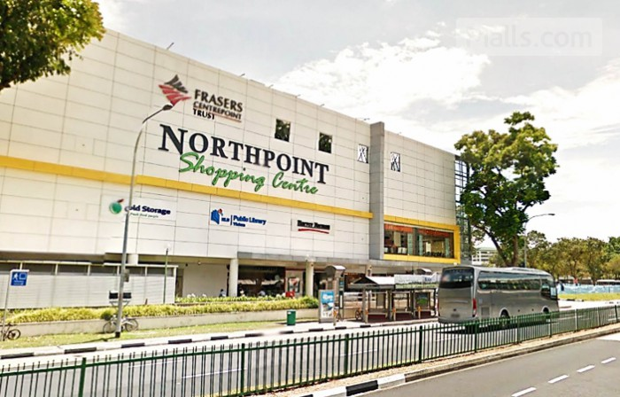 North Point photo