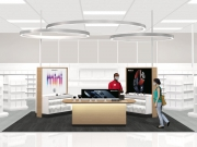 Apple mini-stores will open in Target hypermarkets