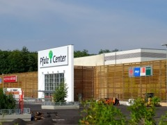 Pfalz Center