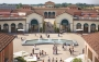 Serravalle Designer Outlet expands