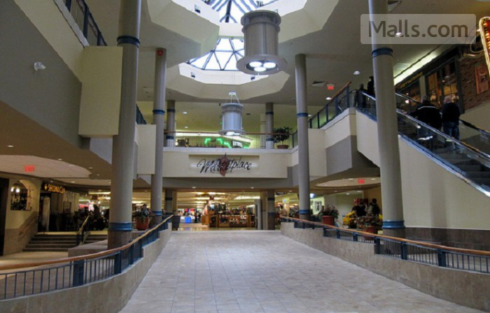 Avalon Mall (St. John's) photo №1