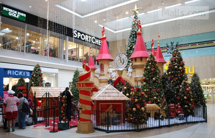 Devonshire Mall photo №3