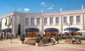 McArthurGlen Vancouver To Commence Construction Of Phase II