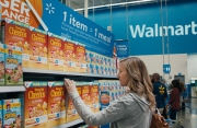Walmart stores will retain restrictions on customers for a long time