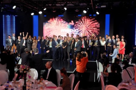 2014 MAPIC Awards Winners Revealed