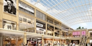 Land Securities starts Westgate Oxford