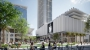 Miami Worldcenter Starts Building New Retail Area