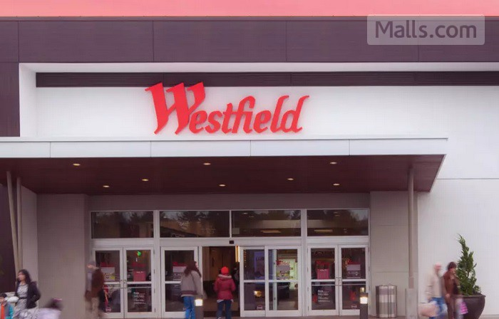 Westfield Vancouver photo
