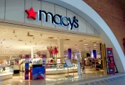 Macy's Is Closing Even More Stores