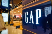 Gap fights landlords to close all stores in the U.K.