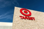 Target is investing $4 billion in renovations and developments