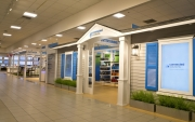 Sears opens smart technology store in Silicon Valley