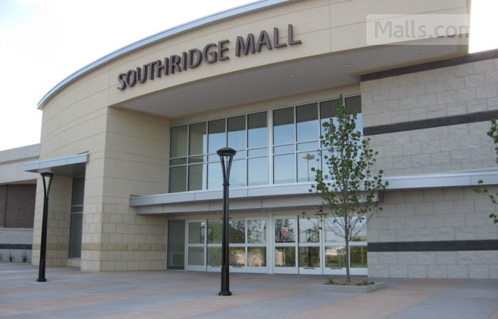 Southridge Mall photo
