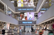 Primark Bets on Opening Large Stores