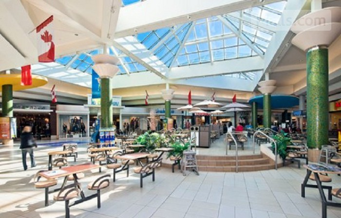 Devonshire Mall photo №2
