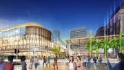Perth CBD shopping centre Forrest Chase gets go-ahead for $100m redevelopment