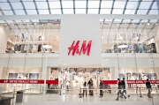 H&M leads Fashion Transparency Index 2020
