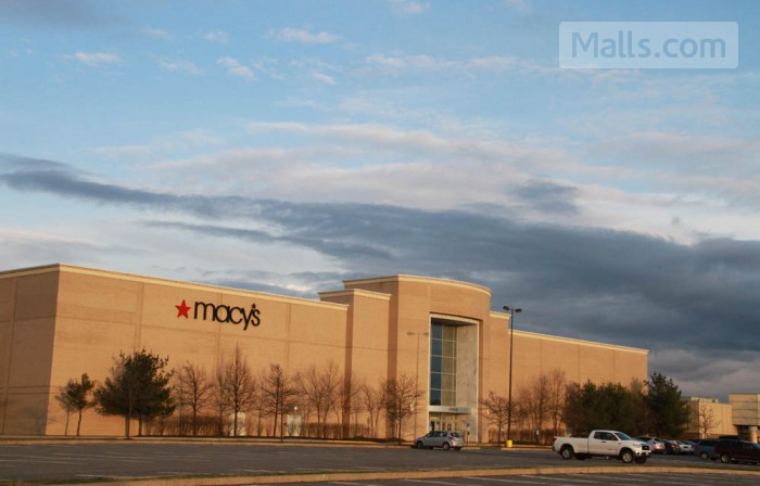 Bangor Mall photo №1