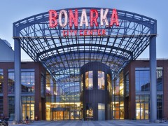 Bonarka City Center