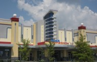 Citadel Mall Charleston