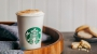 Starbucks Bans Personal Cups and Tumblers