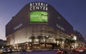 Beverly Center Reveals $500 Million Transformation