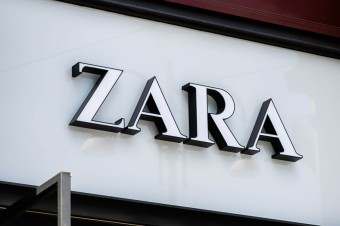 Mass closures of Zara stores caused outrage among retailers
