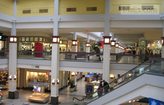 Halifax Shopping Centre photo №1
