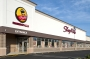 Shop-Rite to Anchor Retail at The Oaks at Glenwood