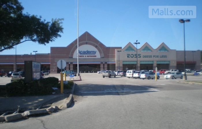 Deerbrook Mall photo №1