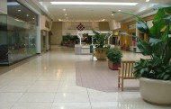 Euclid Square Mall