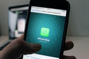 WhatsApp messenger introduced a shopping feature in chats