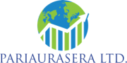 PARIAURASERA LTD.