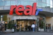 Russian Billionaire Buys 276 Real Hypermarkets