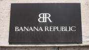 Banana Republic Will Start Renting Out Clothes