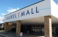 Laurel Mall