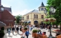 McArthurGlen Group has been voted Europe's Best Outlet Operator