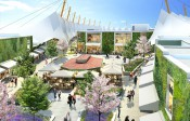 McArthurGlen Is investing €1 billion In New Outlet Centers And Expansions