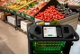 Amazon created smart shopping carts for stores