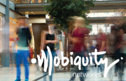 PREIT US shopping centers get Bluetooth beacons