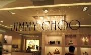Michael Kors acquires Jimmy Choo for US $ 1.2 bln