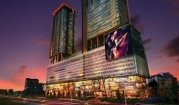 Purchase of Tropicana City Mall by CapitaMalls Malaysia Trust