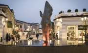 Record Year For McArthurGlen Outlets