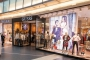 Guess plans to close 100 stores worldwide