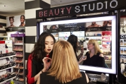 Ulta Beauty Wins Sephora